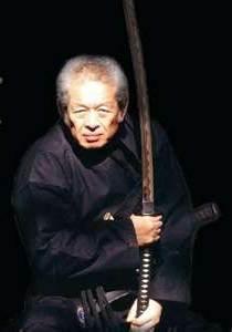 Hatsumi Ken