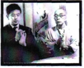 Hatsumi i Soke Takamatsu
