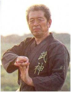 bujutsu5_10
